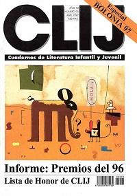 CLIJ 93 1997